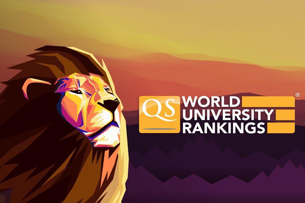 СПбПУ улучшил позиции рейтинговых показателей QS