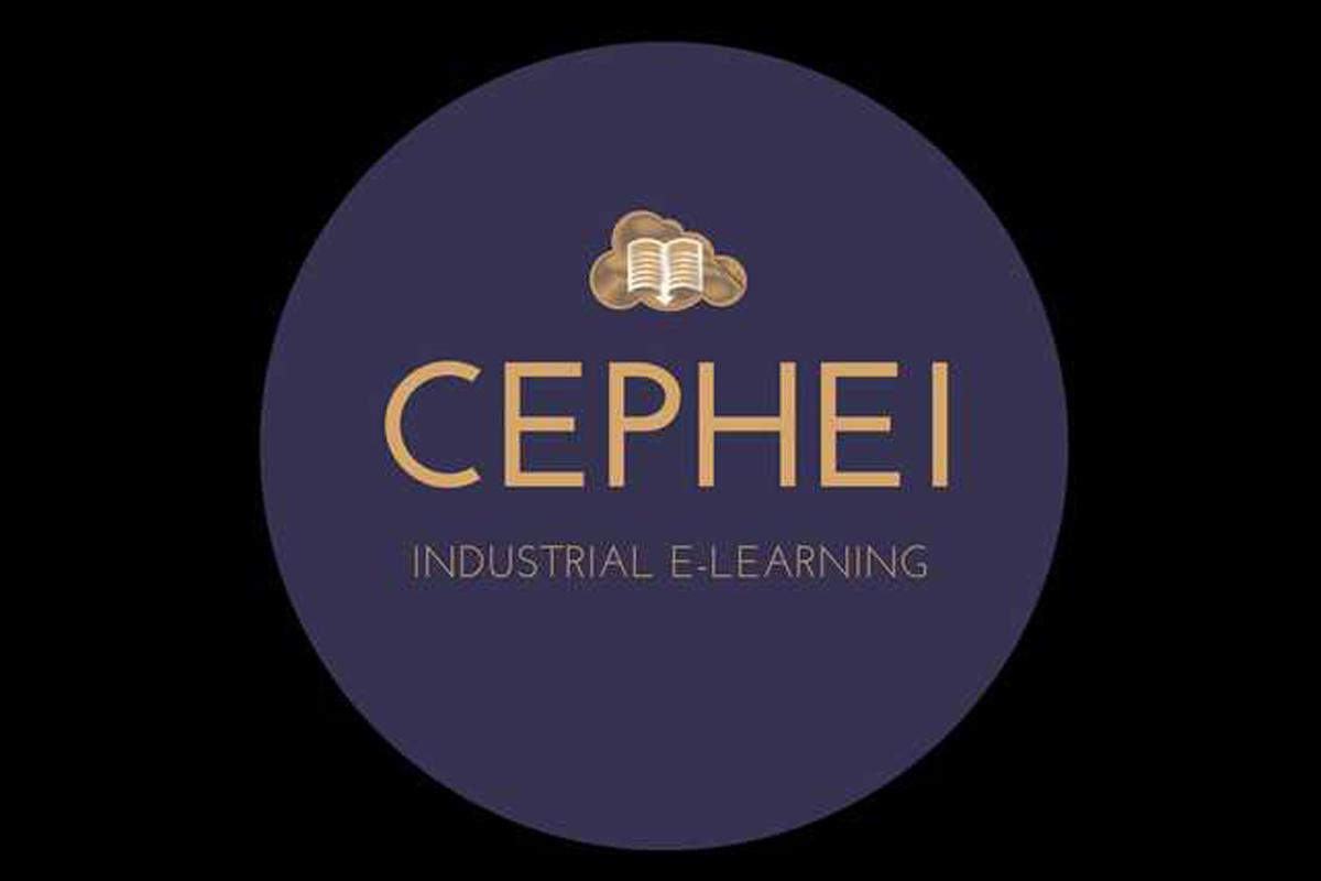 Участие Политеха в международном проекте CEPHEI