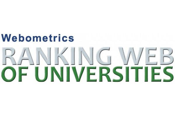 Политех улучшил позиции в мировом рейтинге Webometrics